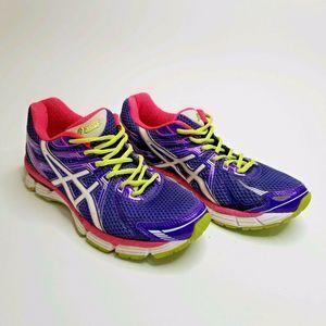 Asics Gel GT-2000  Running Shoes